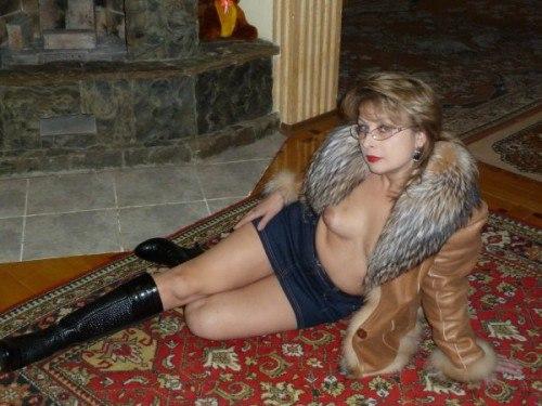 интимные фото женщин россии