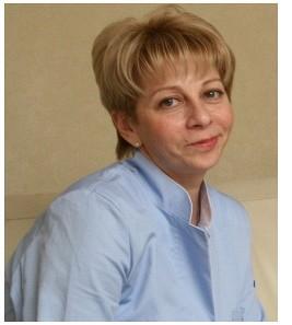 Budem Pomnit Vas Doktor Liza Karetnikova Nataliya Stihi Ru
