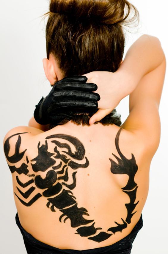 seksualnie-zaprosi-skorpionov