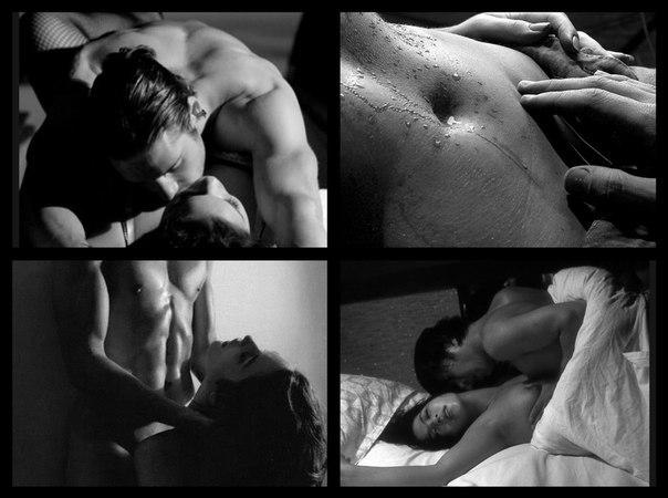 фото страсти и желания и секса