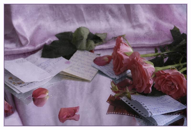 смотреть картинки женских письмо люстры