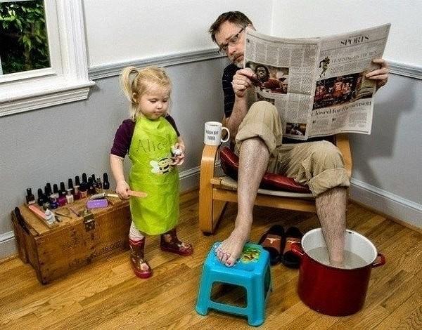 как дочки делают это бесплатно