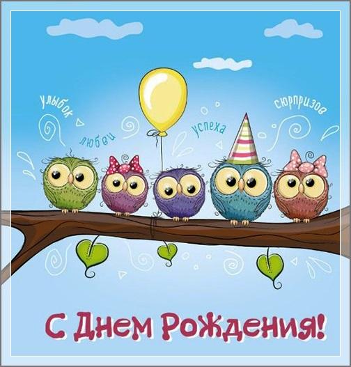 http://www.stihi.ru/pics/2017/01/28/7781.jpg