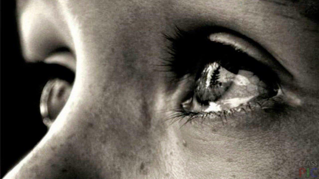 Картинки глаза в слезах, началась картинки прикольные