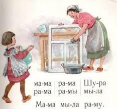 https://www.stihi.ru/pics/2017/02/04/3877.jpg