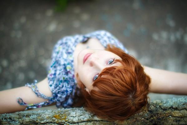 Сверху девушки фото 15444 фотография