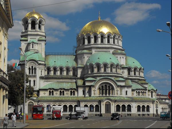 Румынская мебель в Москве - мебель Румынии по цене от