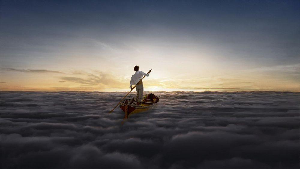 сонник человек плывет в лодке