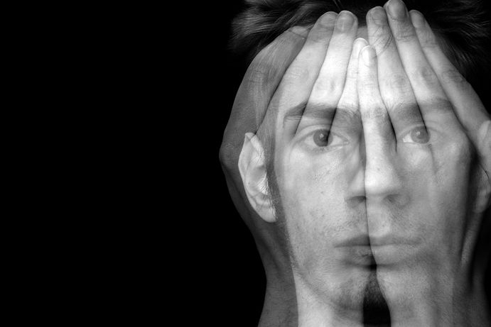 origins of schizophrenia has baffled scientists for centuries Multiple personality disorder essay is an abnormal psychological phenomenon which has baffled psychologists and scientists think there.