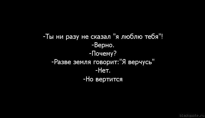 porno-zadnitsi-v-vk