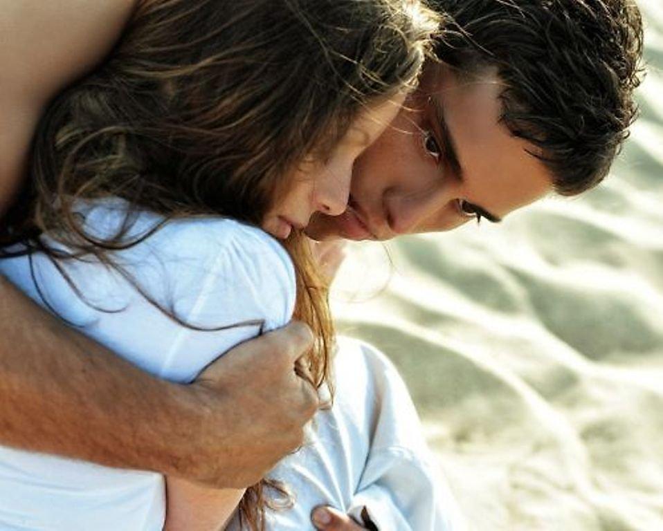 Потерять снится любимого чему человека его к искать
