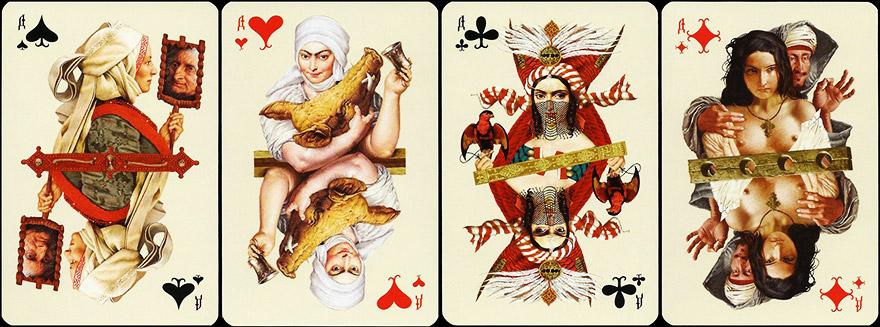 golaya-igraet-v-karti