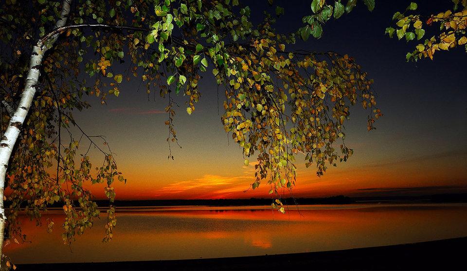 Открытки летний вечер, татьянам татьяниным