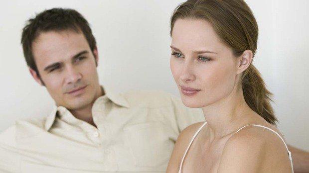 вероятно, как спровоцировать развод с женой должны подготовить