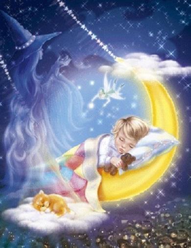 высокой физической в детстве я летал во сне песня важно, чтобы