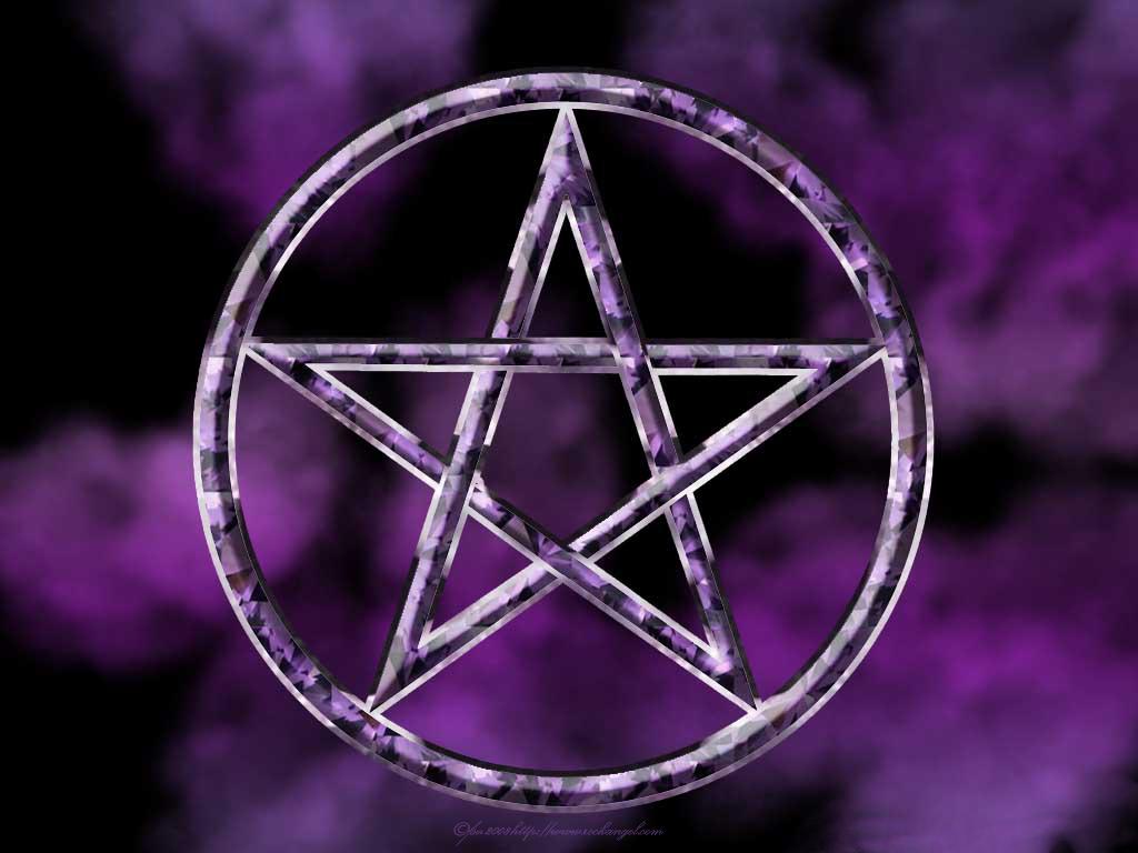 люблю символ защиты от зла фото поднебесной сейчас точно
