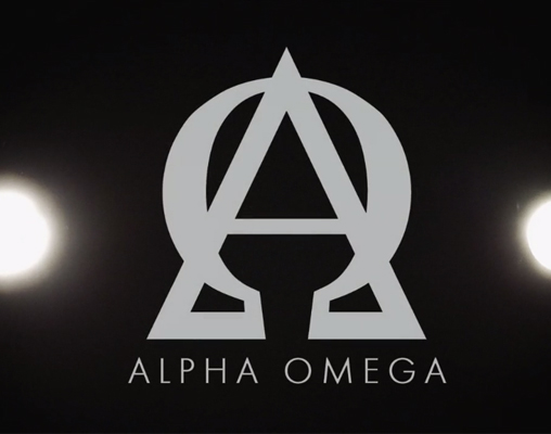 an analysis of the alpha and omega of a active compassion in the united states Method the authors conducted textual analysis of mspe's from 6,000 us for united states medical and induction into the alpha omega alpha.
