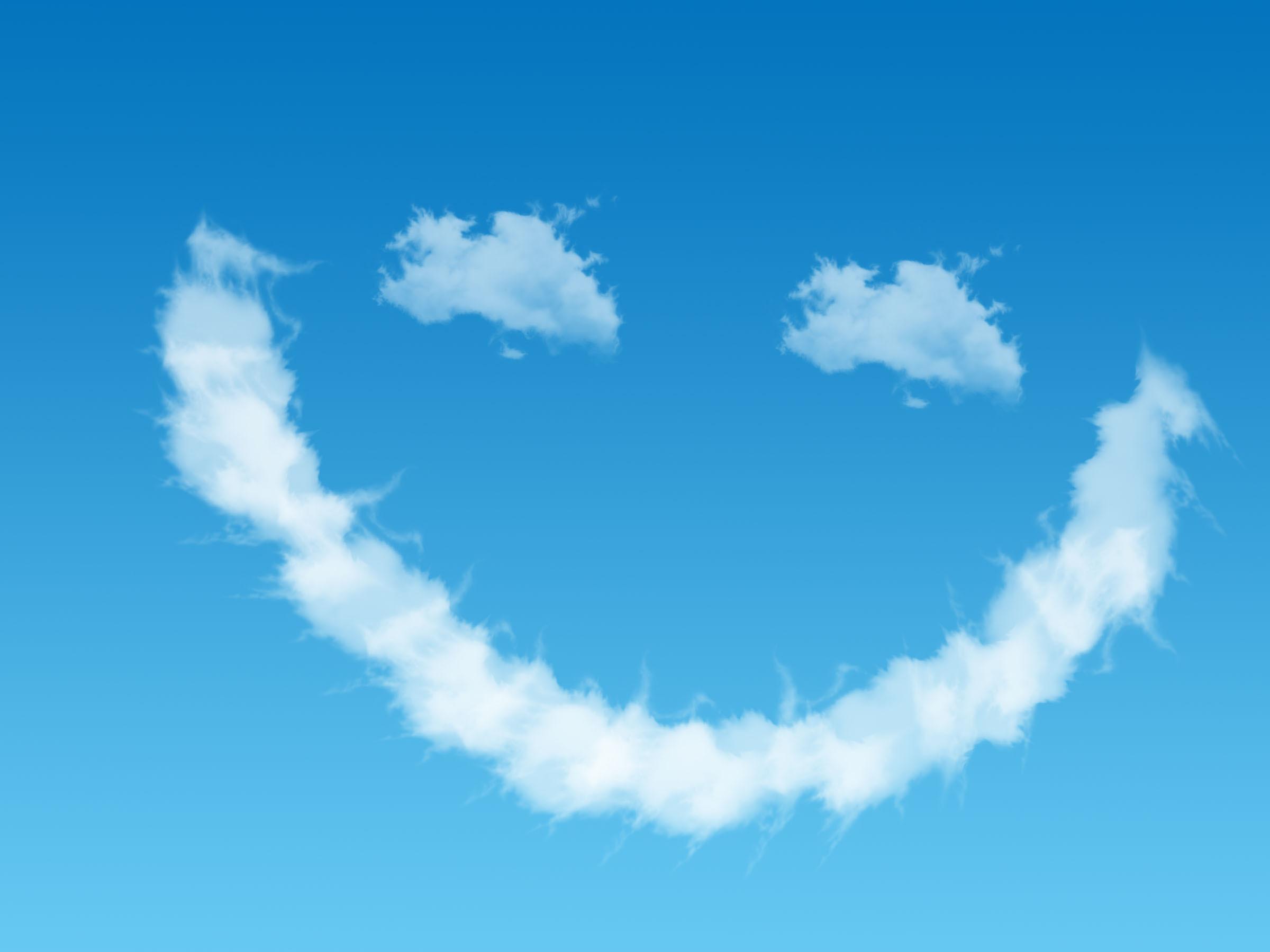 в картинках про счастье
