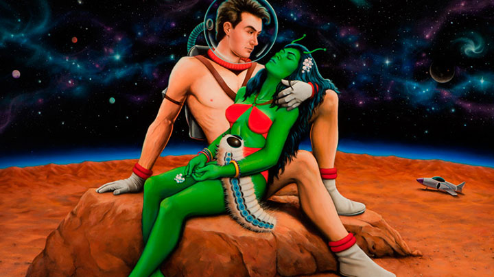 rasskaz-seks-s-inoplanetyankoy