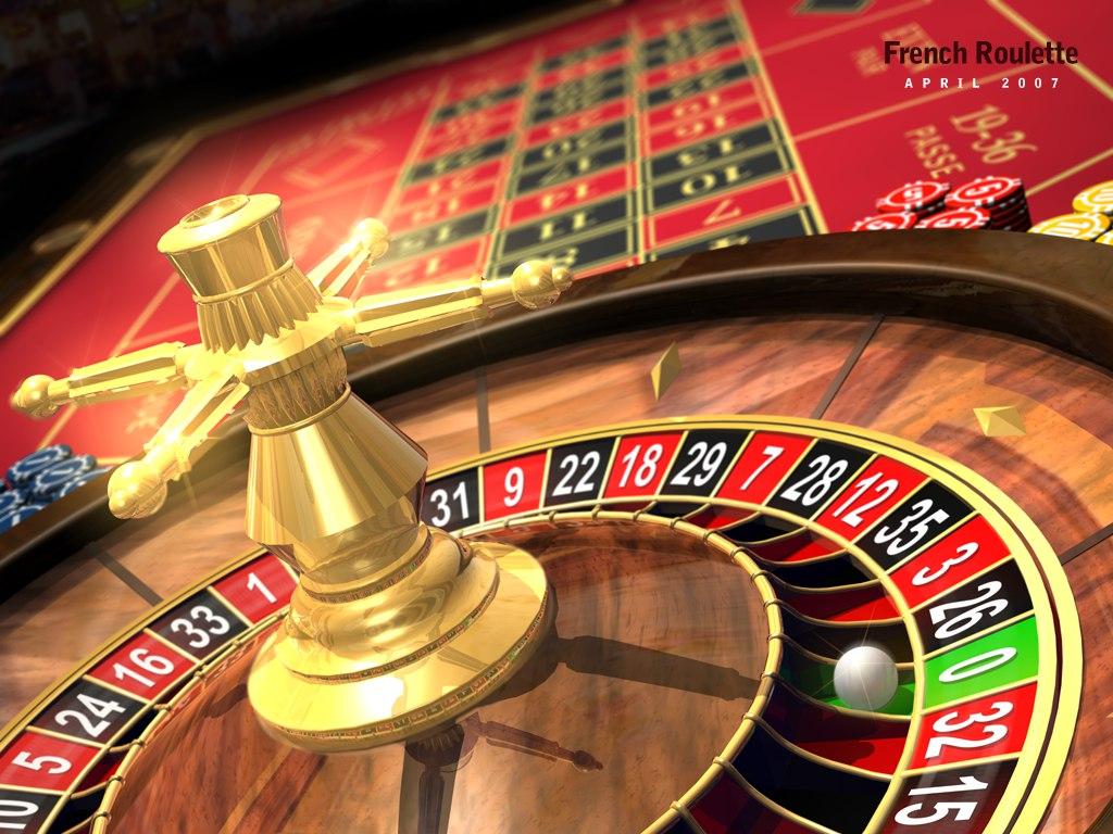 Играть в казино онлайн 31
