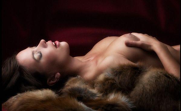 beskonechnaya-noch-erotika