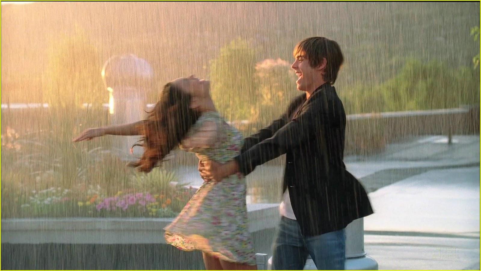 Я ловлю сигналы мы будем танцевать