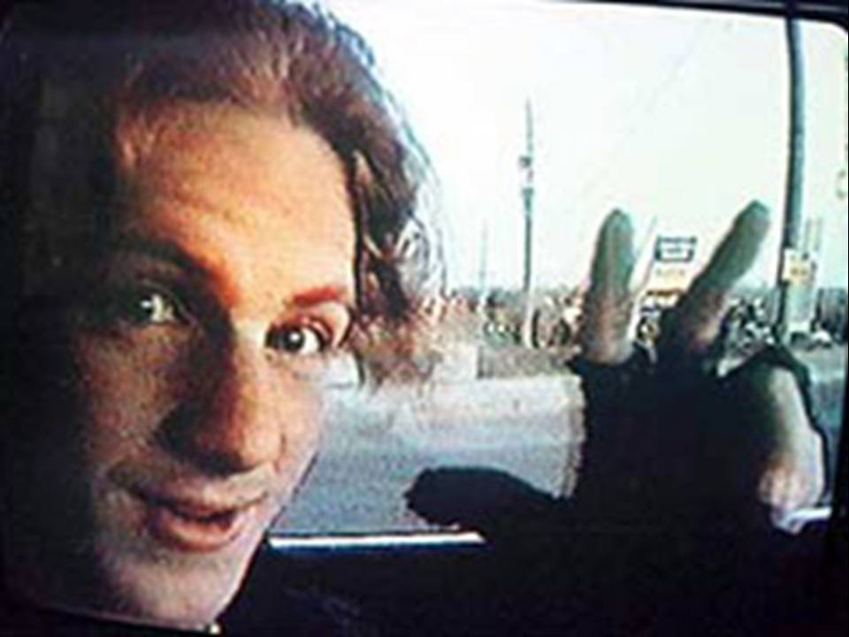 an overview of the teenagers of the decade and the columbine high school incident of dylan klebold a