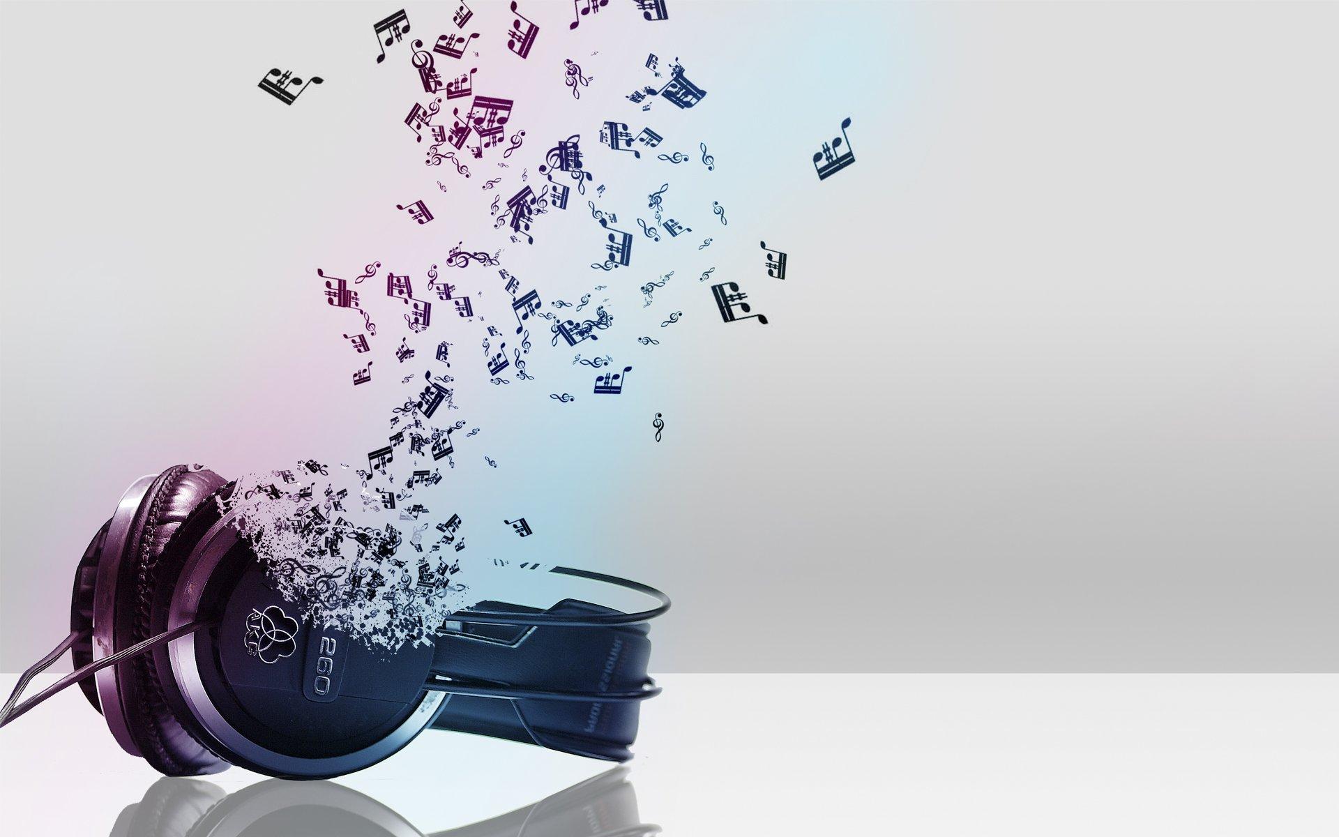 Картинки с музыкальной тематикой, поздравление