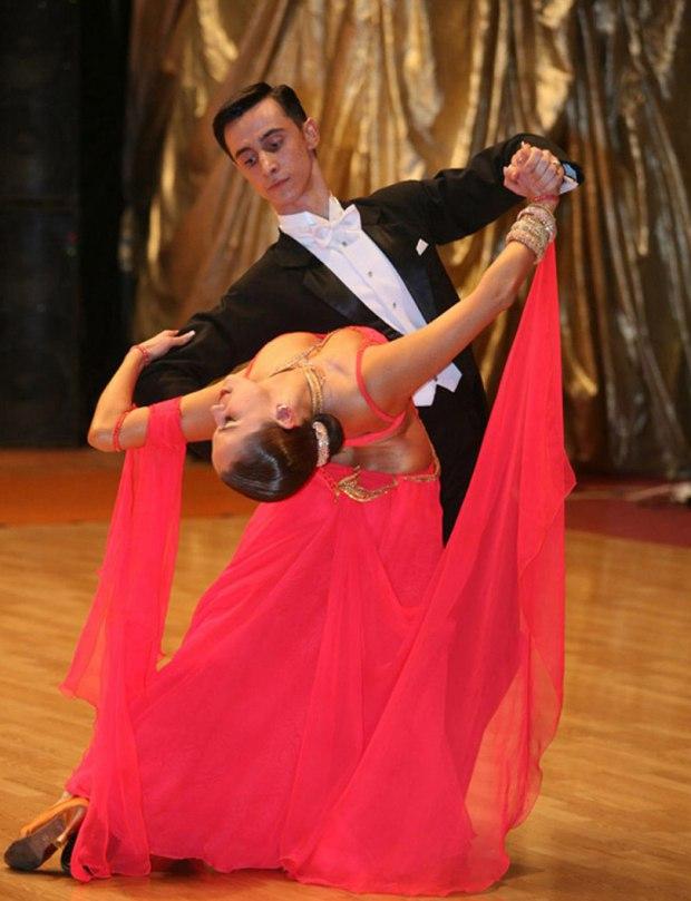 Бальные танцы музыка для конкурсы