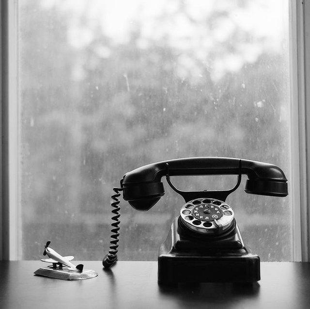 номера позвонить изминив другу голос с незнакомого
