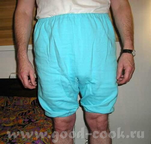 muzhchini-i-pantaloni-foto