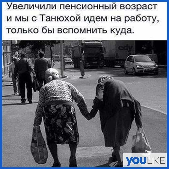 http://www.stihi.ru/pics/2017/05/02/3905.jpg
