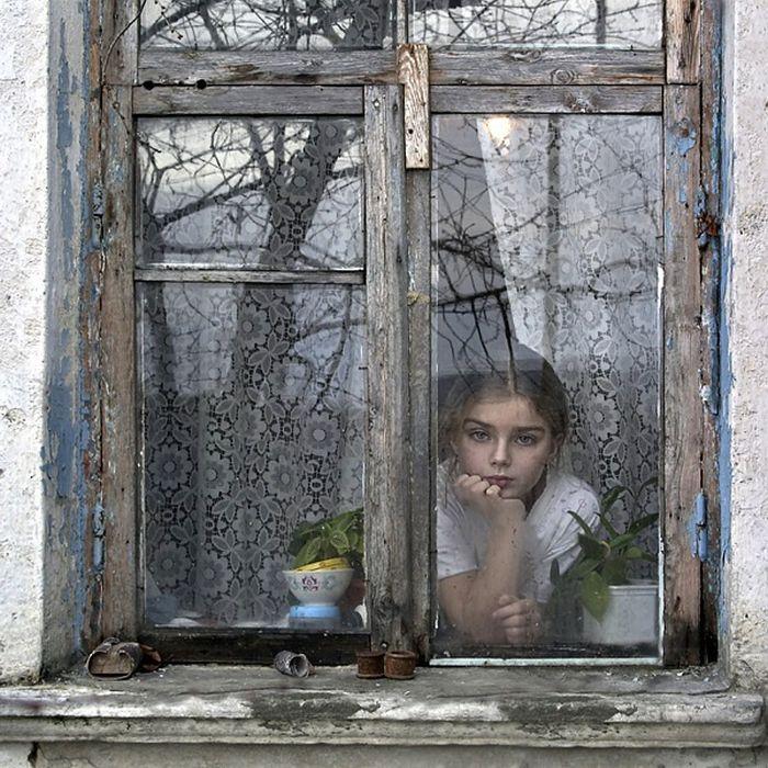 способы а из окна по спинам автомат песня этапе котлована