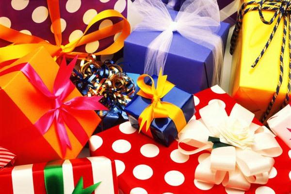 Подарки и сувениры на день рождения интернет-магазин 42