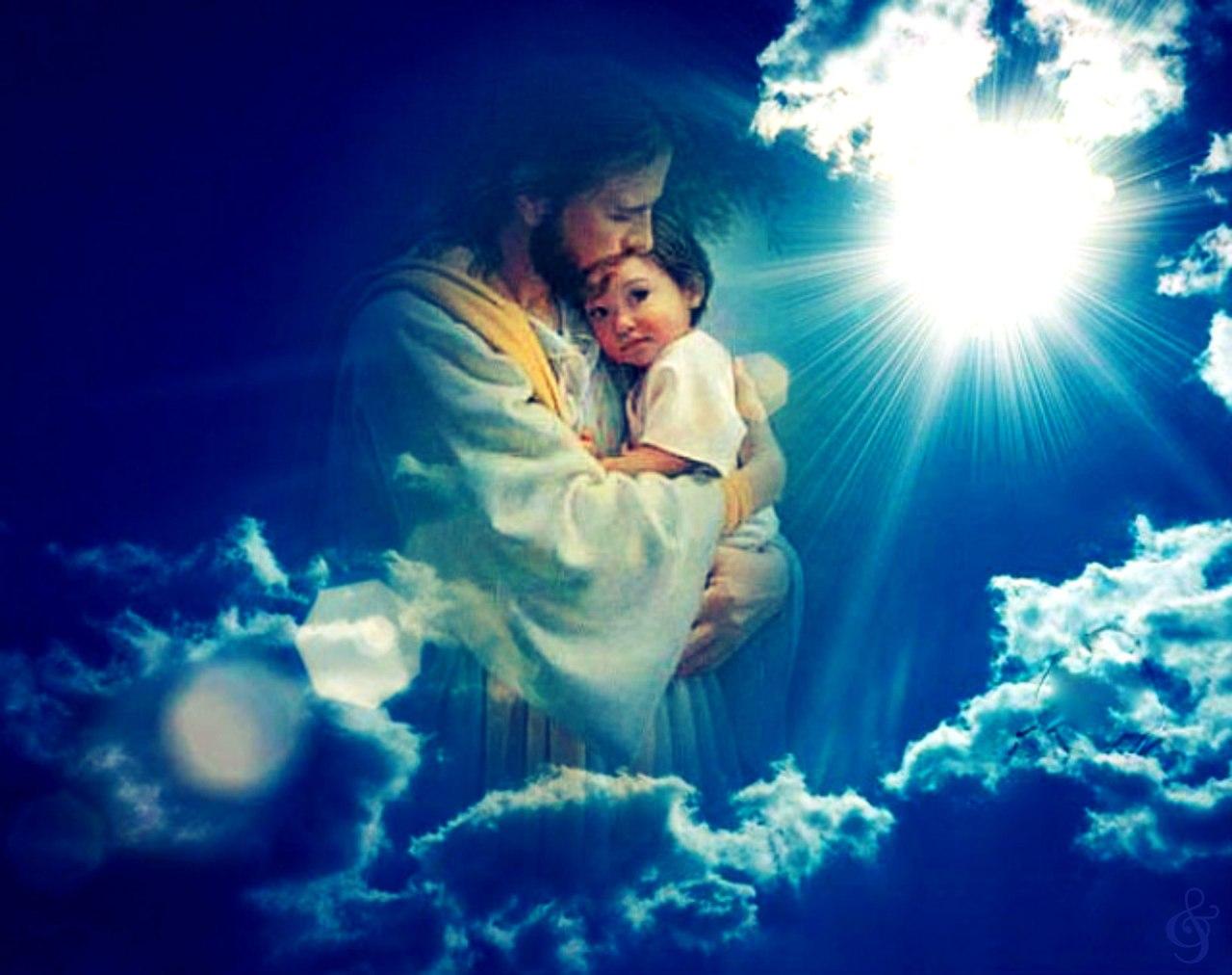 дориану картинки малышей и бога развивается любом возрасте