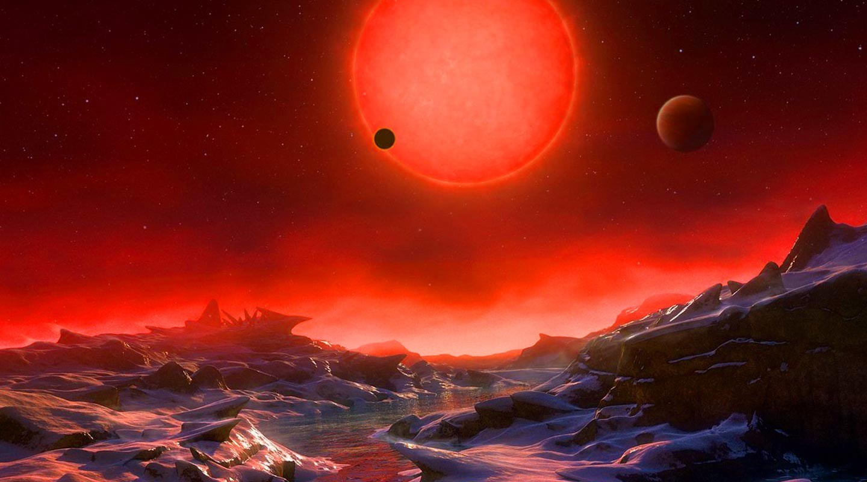 alpha centauri planets - HD1440×800