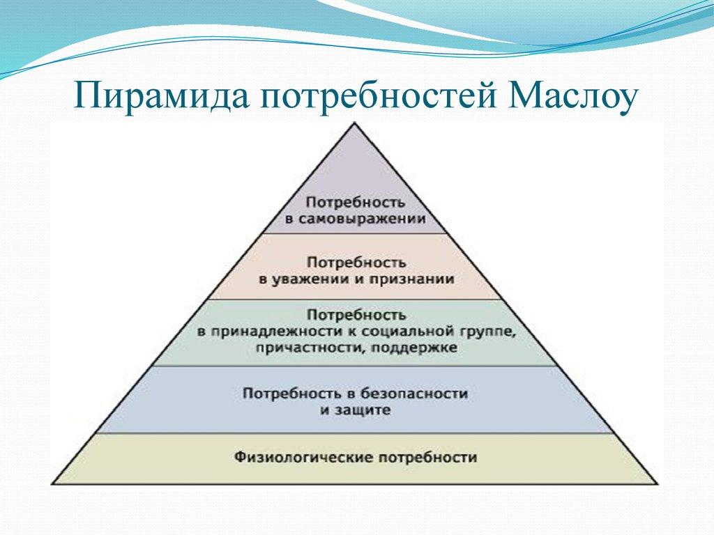 http://www.stihi.ru/pics/2017/06/02/7306.jpg