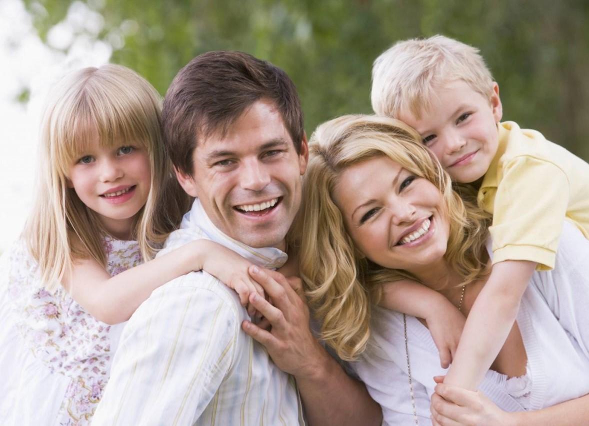 Картинки счастливые дети и родители, скрепки картинки для