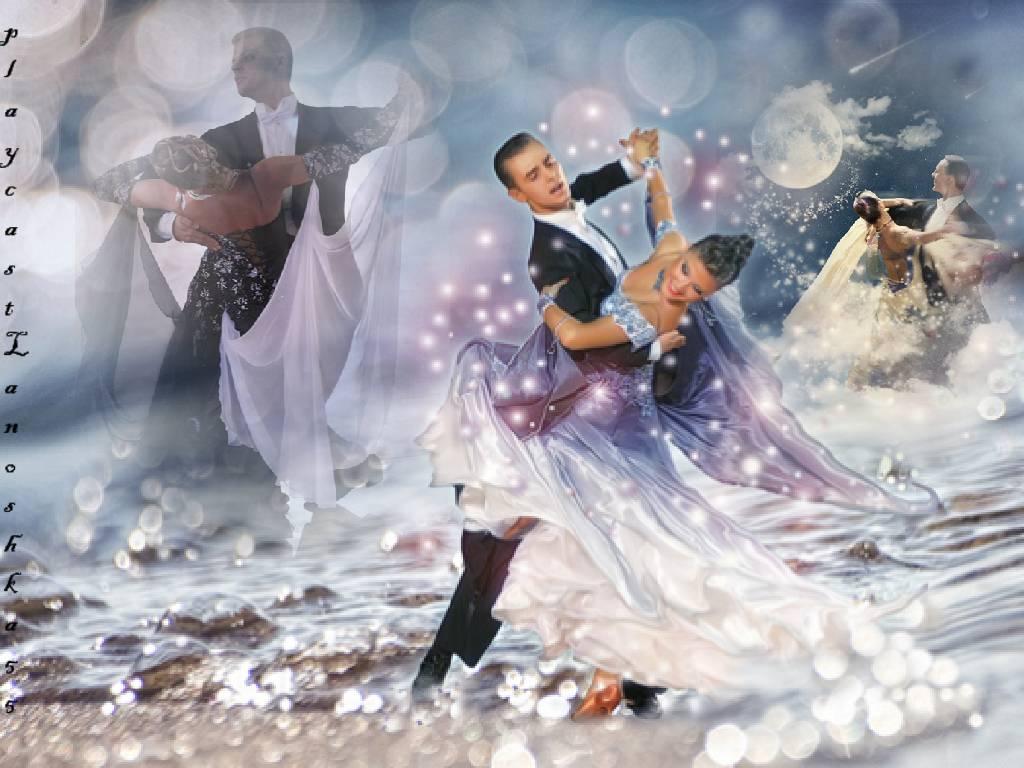 Очень красивая песня- романтичная свадебная музыка для первого танца, тамады, свадьбы, свадебногог клипа, для свадебного банкета, танцев, свадебного лимузина.