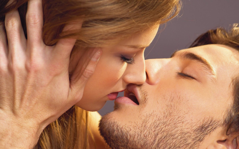 Красивые поцелуи картинки, картинки