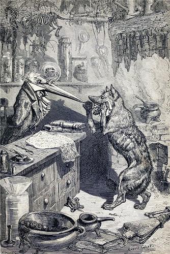 тотемное животное сокольская тамара игоревна поэтическая гостиная деревянные четки