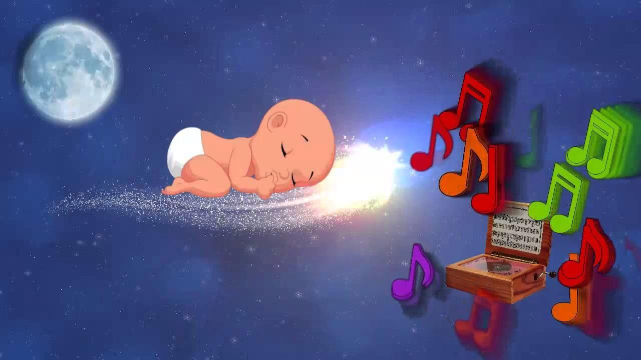 Скачать спокойную мелодию для релаксации детям