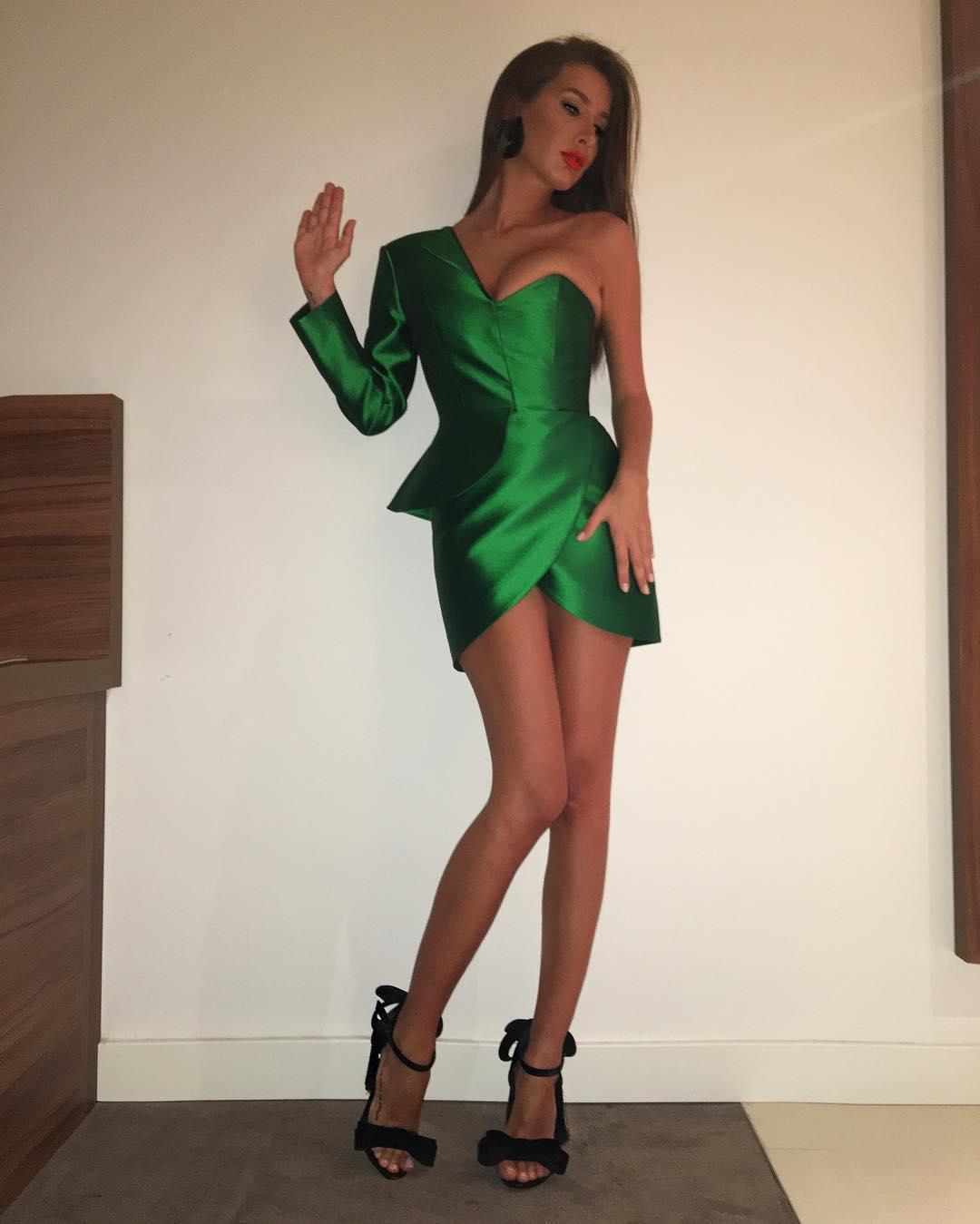 Кети топурия секси ножки