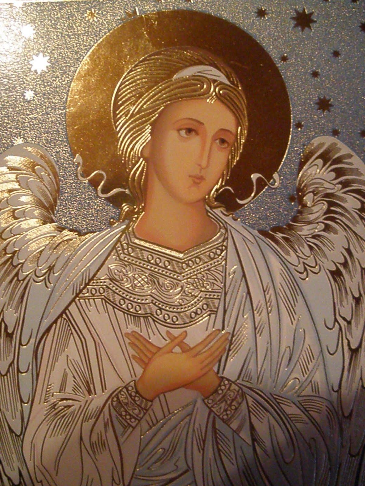 ворота хочу картинки ангела хронителя свою очередь руководствоайлендерс