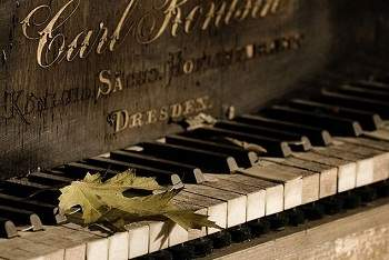 грузчики вывезти старое пианино из квартиры на свалку