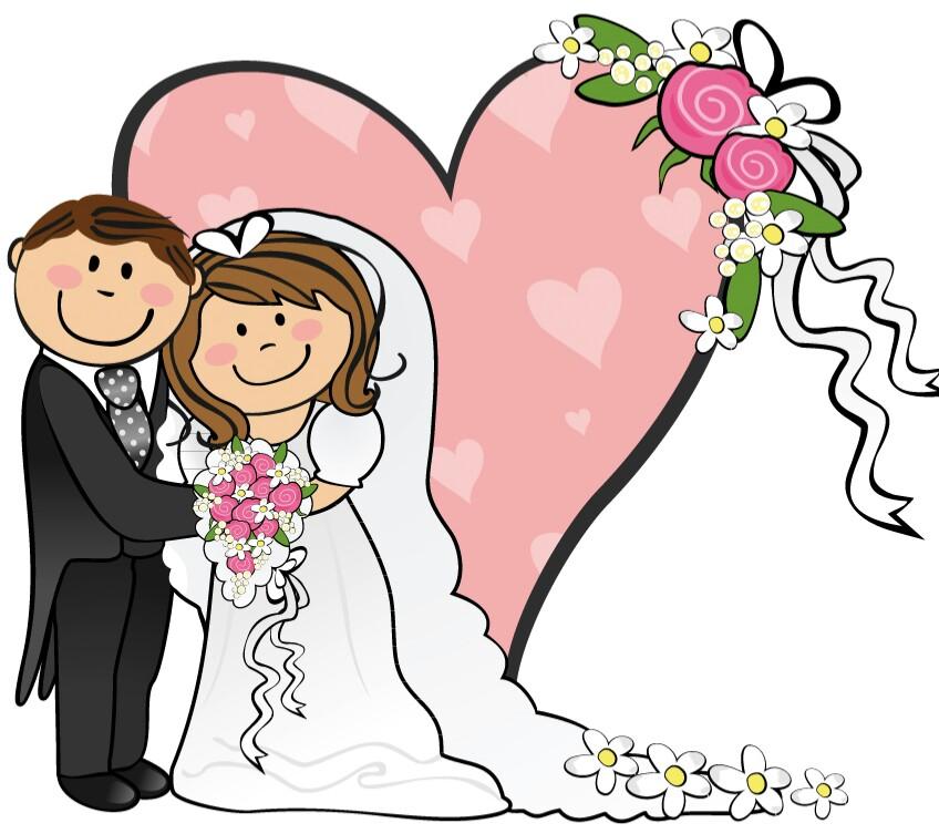 Смешные картинки тему свадьба, поздравления