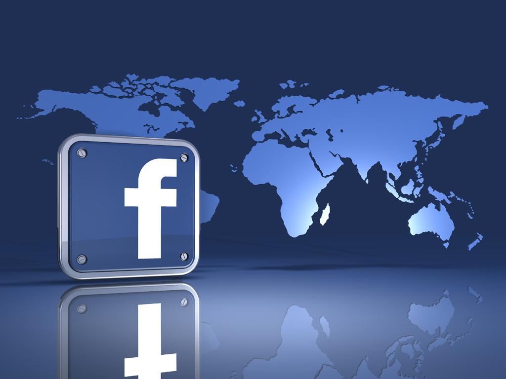Фейсбук картинки