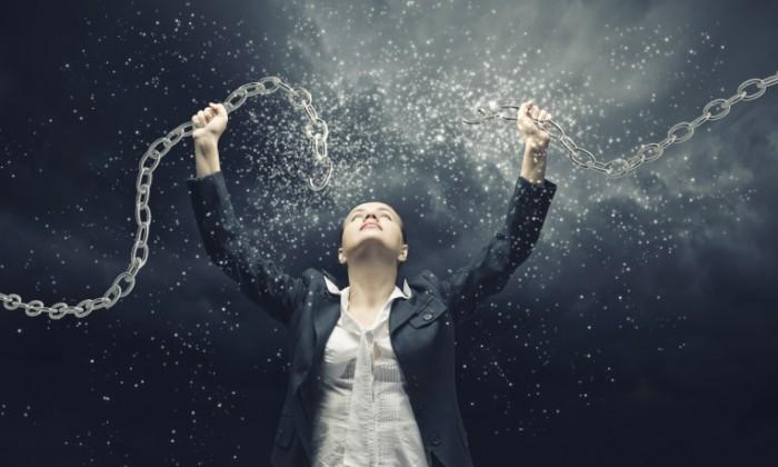 еферат - Феномен страха и его осмысление