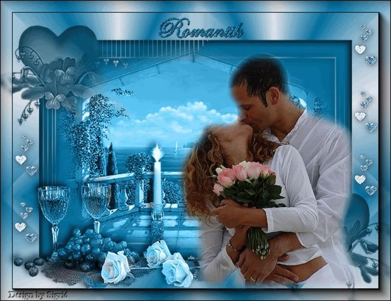 Красивыми словами, открытки с любовью и нежностью для любимого мужчины