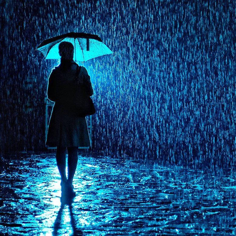 картинки грусть дождь одиночество свои
